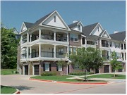 Apartments In Dallas Apartments In Fort Worth Dallas Fort Worth Apartment L
