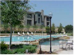 Apartments Plus! Texas Real Estate Broker offering a No fee locator specialist for a Balch Springs apartment, Balch Springs townhomes. Plus home sales and rentals. Special rates on Balch Springs Apartments. Apartments for rent. See a Balch Springs apartment today