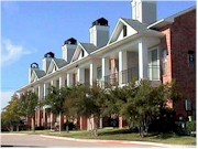 Apartments Plus! Texas Real Estate Broker offering a No fee locator specialist for Garland apartments, Garland condos, Garland townhomes. Plus home sales and rentals. Special rates on Garland Apartments. Apartments for rent. See a Garland apartment today