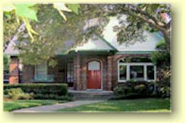 Lovely Colleyville Houses  For Rent or Sale . Enjoy the suburban Lifestyle of Colleyville Texas.