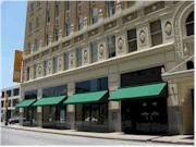 Dallas Lofts Fort Worth Lofts Lofts In Addison Las Colinas Plano