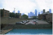 Dallas Urban Lofts! - Apartments Plus - Free locator service for renting a Dallas Lofts, Lofts For Rent in Dallas. Specials on Downtown, Uptown Dallas Lofts. Move in specials for a Dallas Loft in downtown and uptown Dallas, Fort Worth Metroplex!